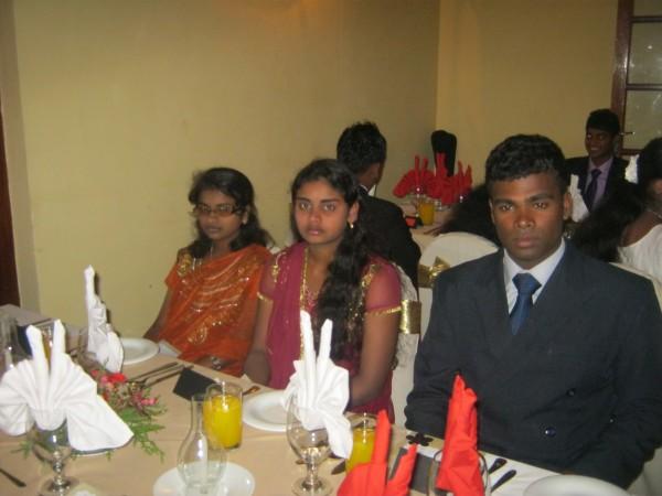 Speech Banquet 3