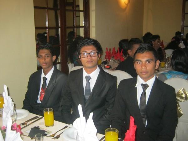 Speech Banquet 4