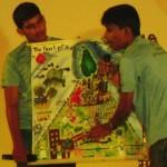 Sri Lanka Unites